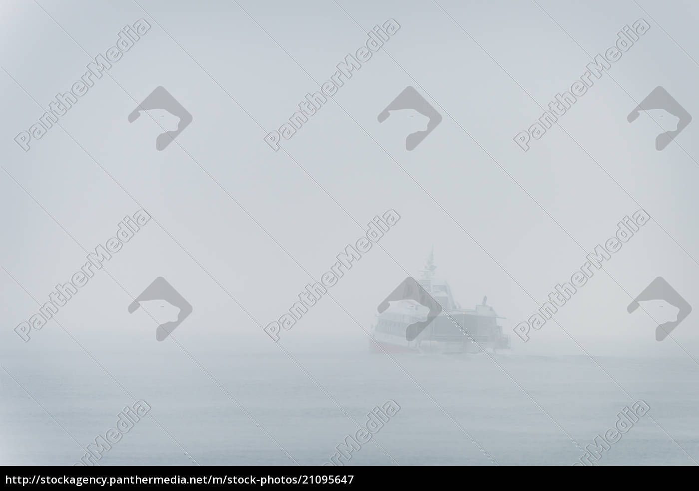 germany, , baden-wuerttemberg, , constance, , lake, constance, in - 21095647