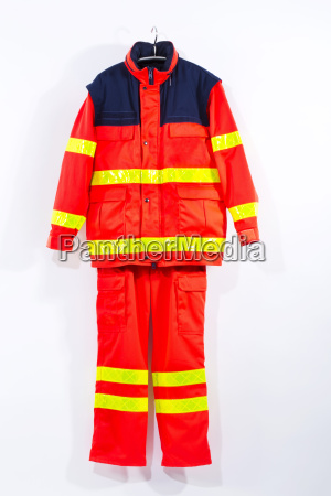 uniforme neon fotografia foto abiti da