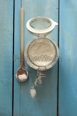 niebieski swiezosc fotografia fotografia obrazek ilustracja