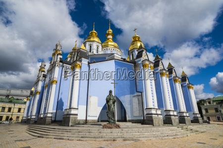 viaggio viaggiare storico religione chiesa citta