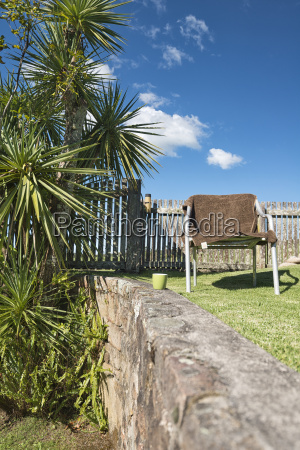 australia new south wales dorrigo