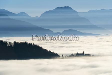 austria bregenz view of lake constance