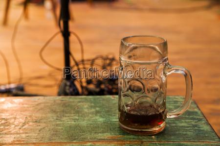 germany munich oktoberfest beer jug