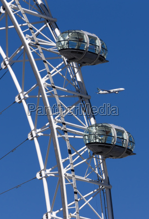 england london lambeth part of the