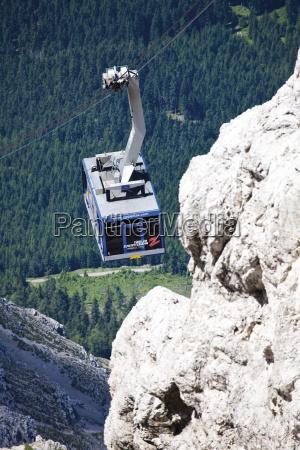 austria tyrol ehrwald cabins of