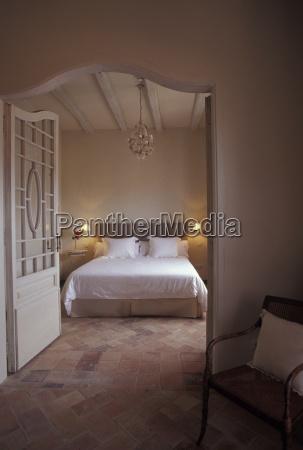 hotelrestaurant aiguaclara old town of begur