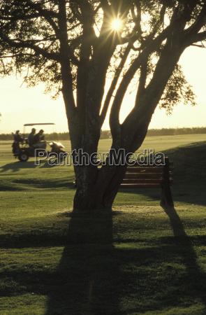 stellenbosch golf club stellenbosch western cape