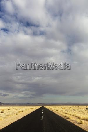 africa namibia namib desert view of
