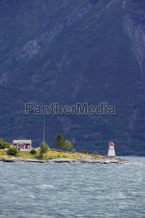 norway fjord norway laerdalsfjord