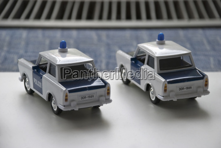 toy cars german democratic republic close