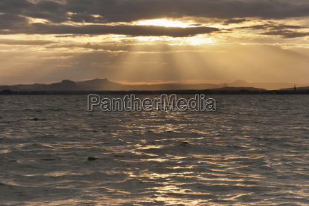 germany view of lake constance at