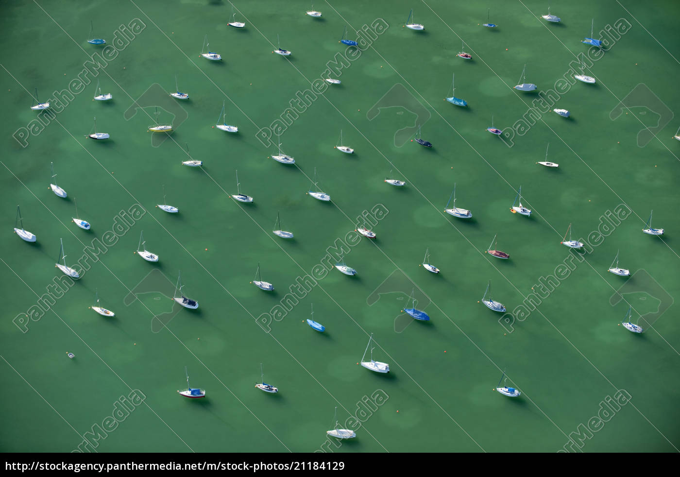 germany, , baden, württemberg, , friedrichshafen, , lake, constance, - 21184129