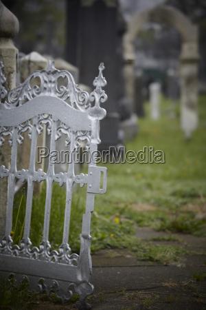 usa new york manhattan jewish cemetery