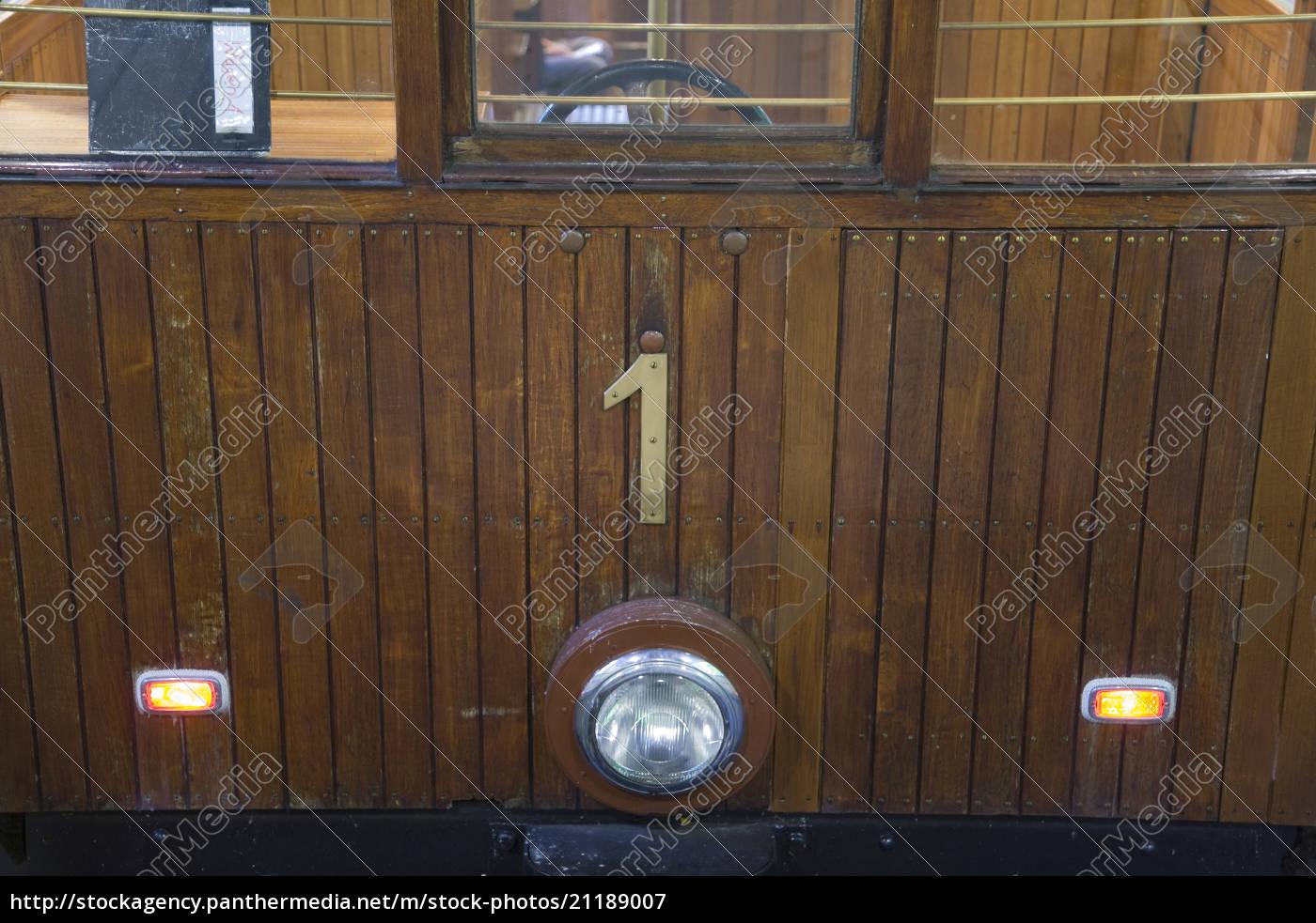 germany, , baden-württemberg, , stuttgart, , cablecar - 21189007