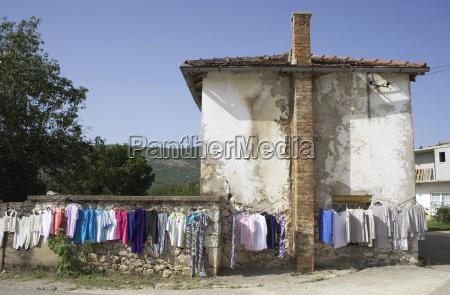 bosnia and herzegovina medjugorje clothes for