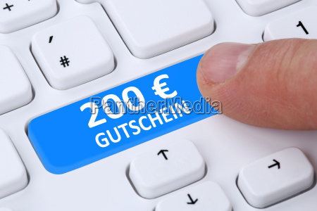 200 euro coupon gift discount online