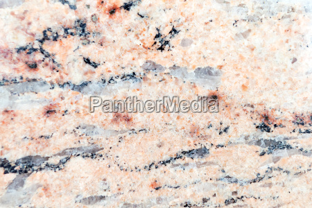 marble patterned texture background detailed genuine