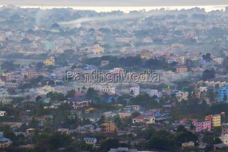 myanmar mandalay sunset