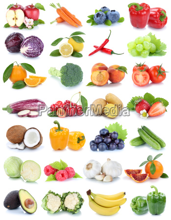 fruits and vegetables fruit apple orange