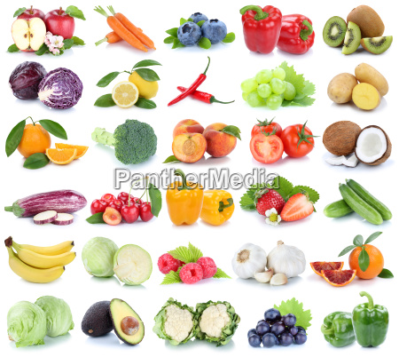 fruits and vegetables fruits apple orange