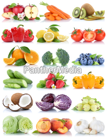 fruits and vegetables fruits collection apple