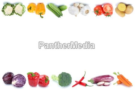 vegetable text free copy space fresh