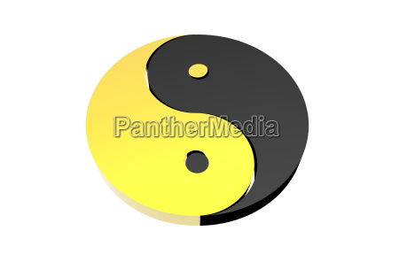 yin yang released