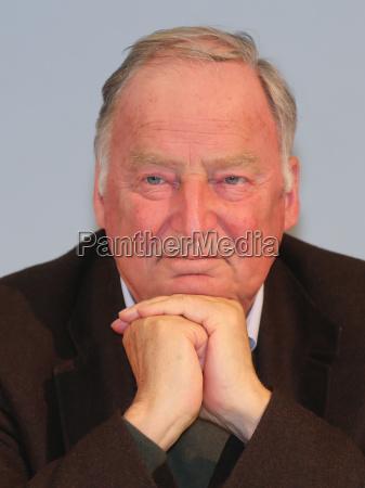 group chairman dr alexander gauland mdl
