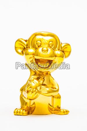 monkey zodiac