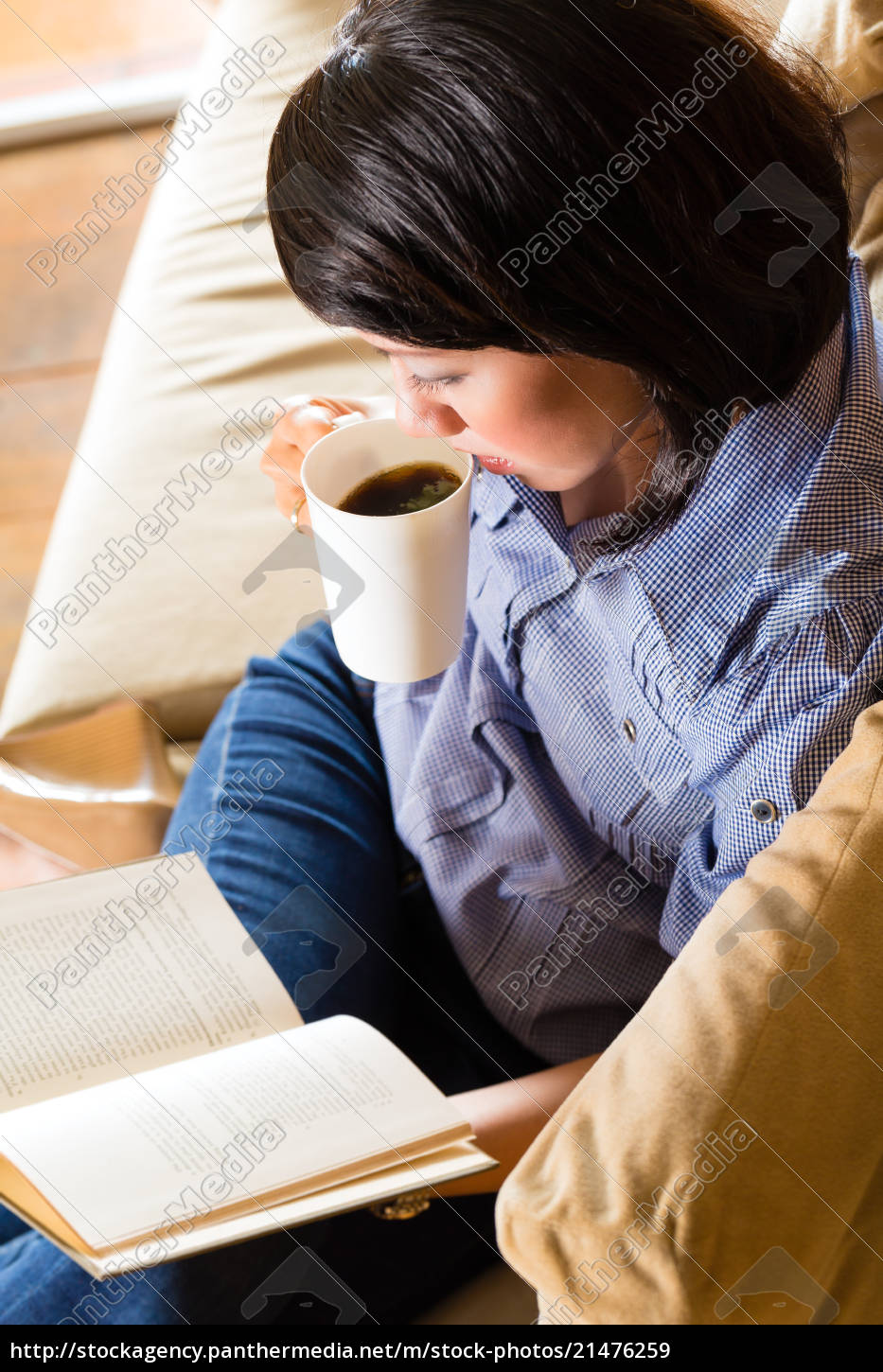 Coffee Cup Reading Online Home | Facebook