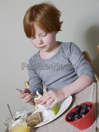 mad levnedsmiddel naeringsmiddel fodevare livsstil interior