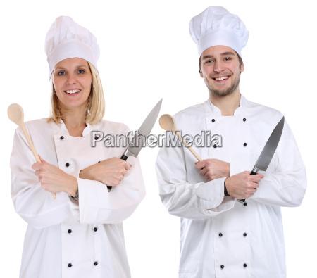 chefs cooks young apprentices apprentices apprentices