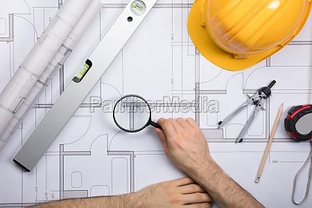 casa construccion arquitectura tecnologia agrandar arquitecto