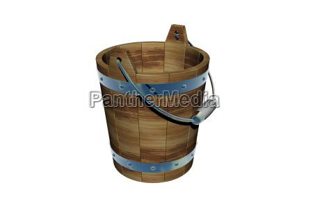water bucket free