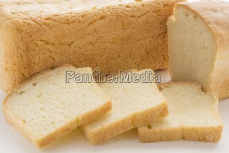 homemade bread traditional bakery