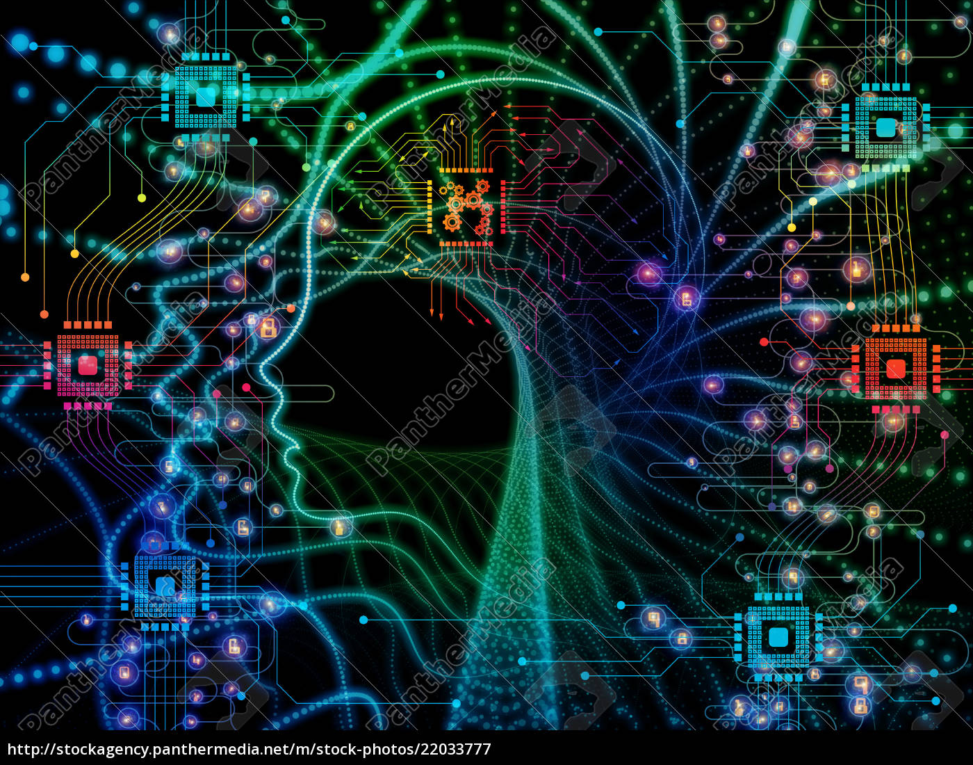 elements, of, machine, consciousness - 22033777