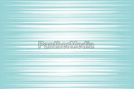 blue background with white line light