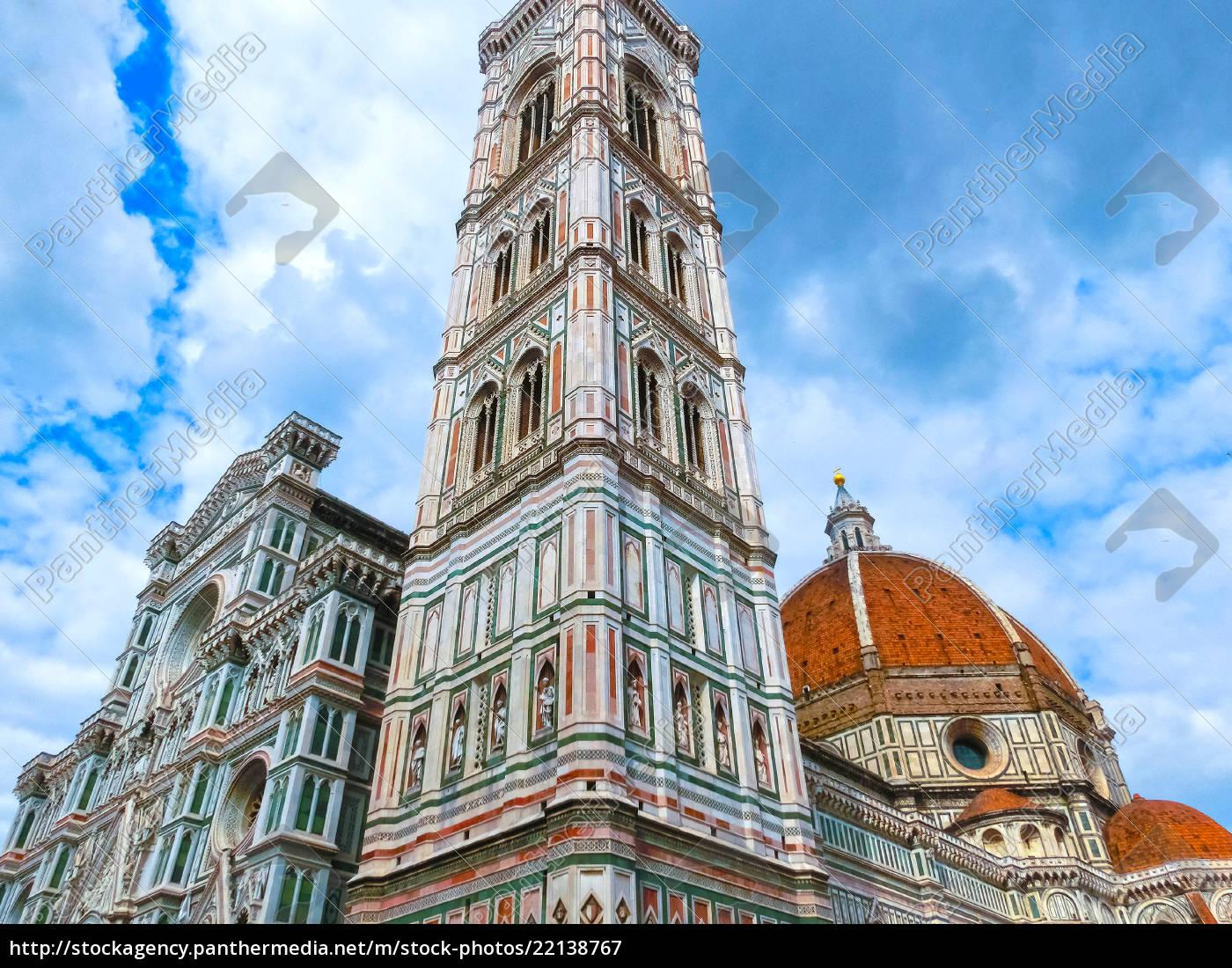 basilica, of, santa, maria, del, fiore - 22138767
