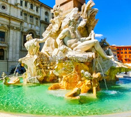 rome italy september 10 2015