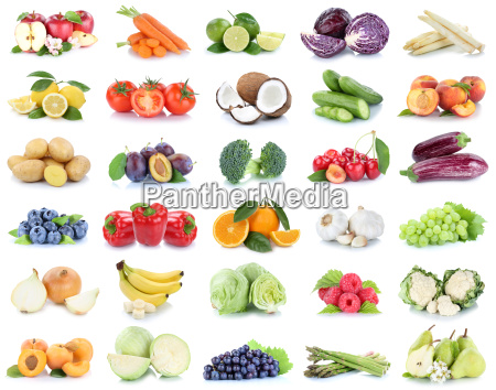 fruits and vegetables fruits collection apples