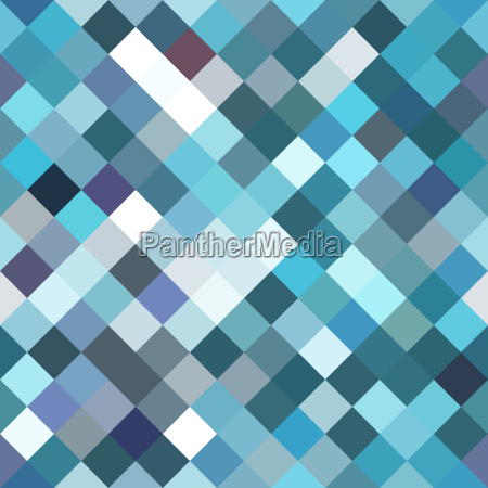 seamless abstract squares background