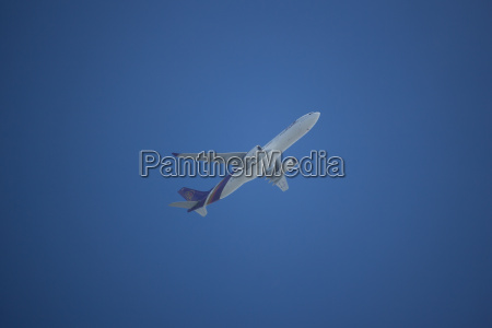 hs teo airbus a330 300 of