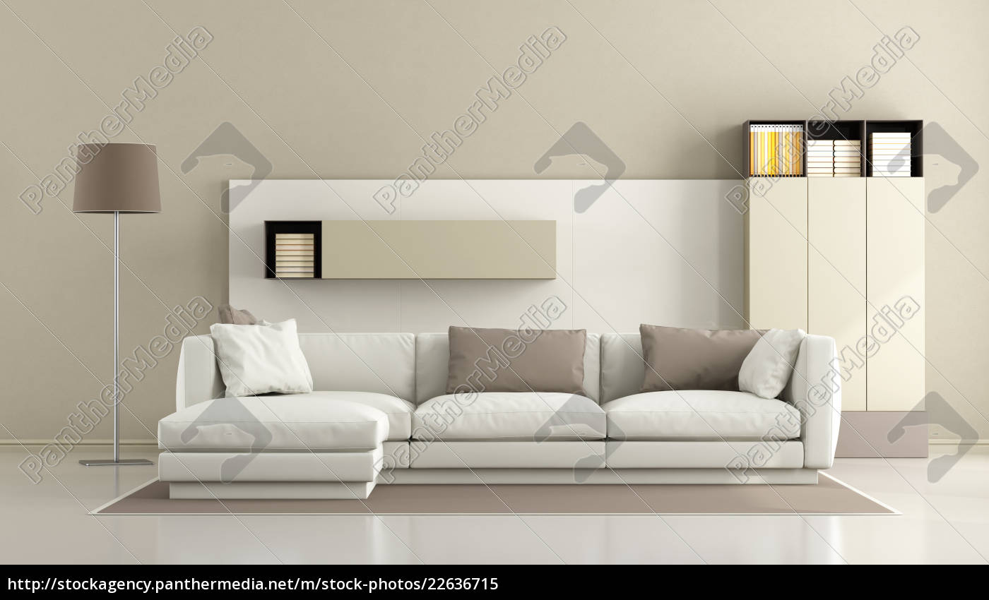 Marvelous Stock Photo 22636715 Minimalist Living Room Unemploymentrelief Wooden Chair Designs For Living Room Unemploymentrelieforg