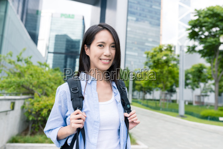 young, student, in, hong, kong - 22648365