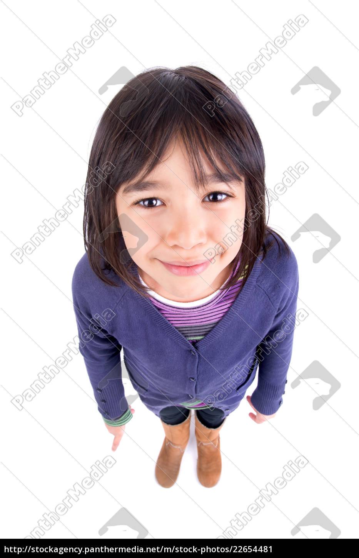 child - 22654481