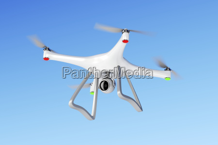 drone, in, the, sky - 22659449