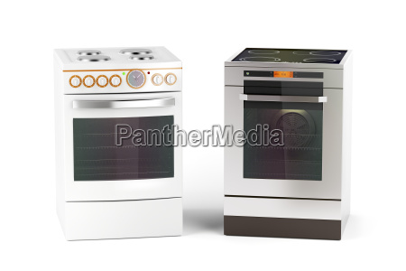 electric, cookers - 22710877