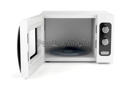 open, microwave, oven - 22710881