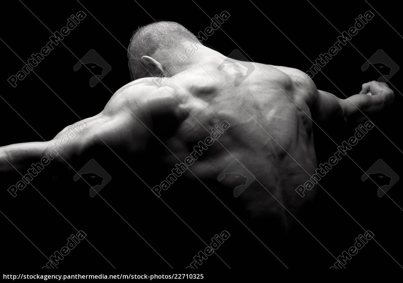 perfect, body - 22710325