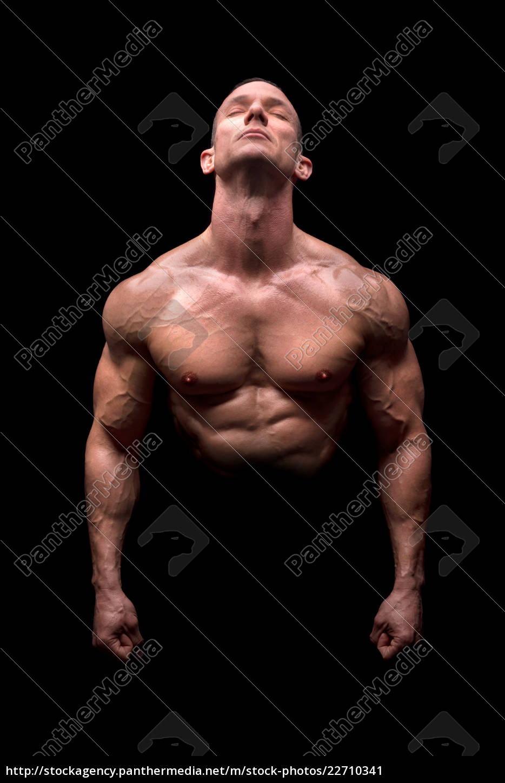 perfect, body - 22710341